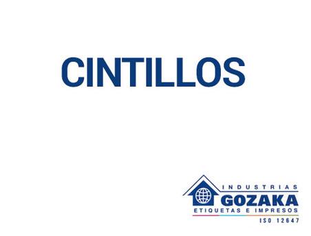 cintillos.jpg