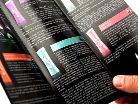 impresion-brochures4.jpg