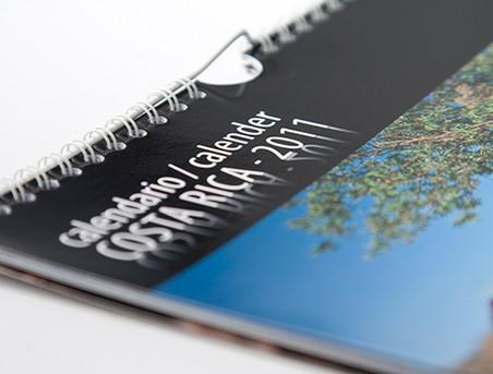 impresion-calendarios3.jpg