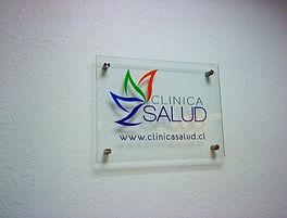 senaletica 2.jpg
