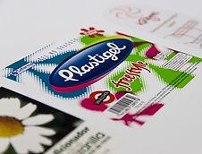 Impresion-Etiquetas-Hogar-Limpieza.jpg