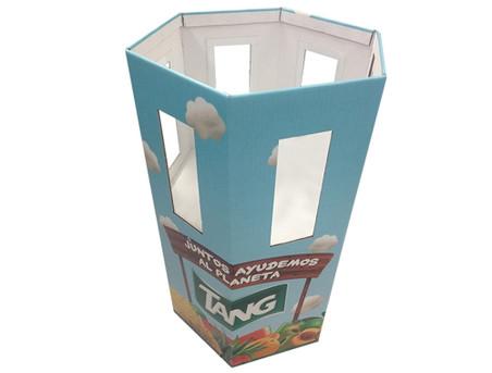 exhibidores-carton5.jpg