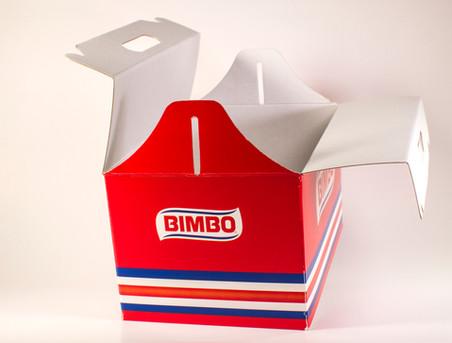 Caja de Cartón para comida.jpg