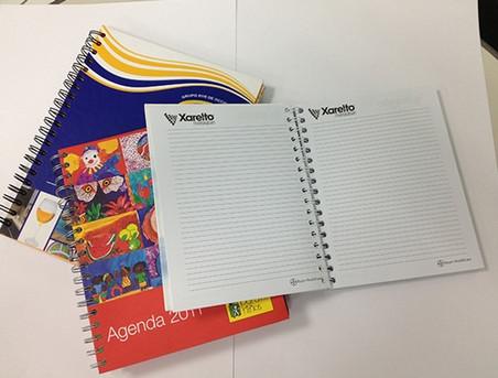 impresion-cuadernos6.jpg