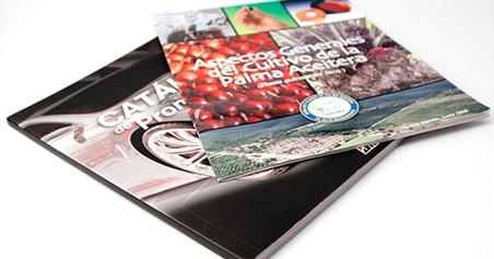 impresion-revistas6.jpg