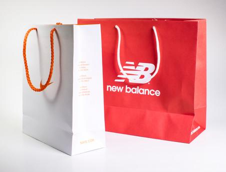 Bolsas Nwe Balance.jpg