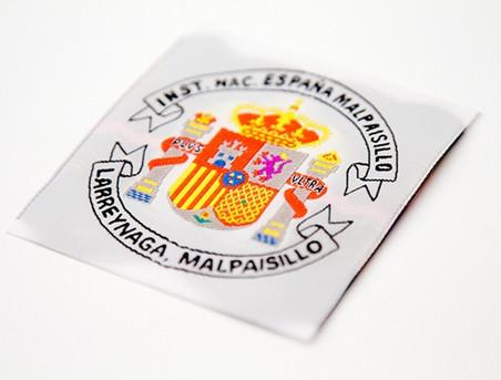 escudos-institucionales5.jpg
