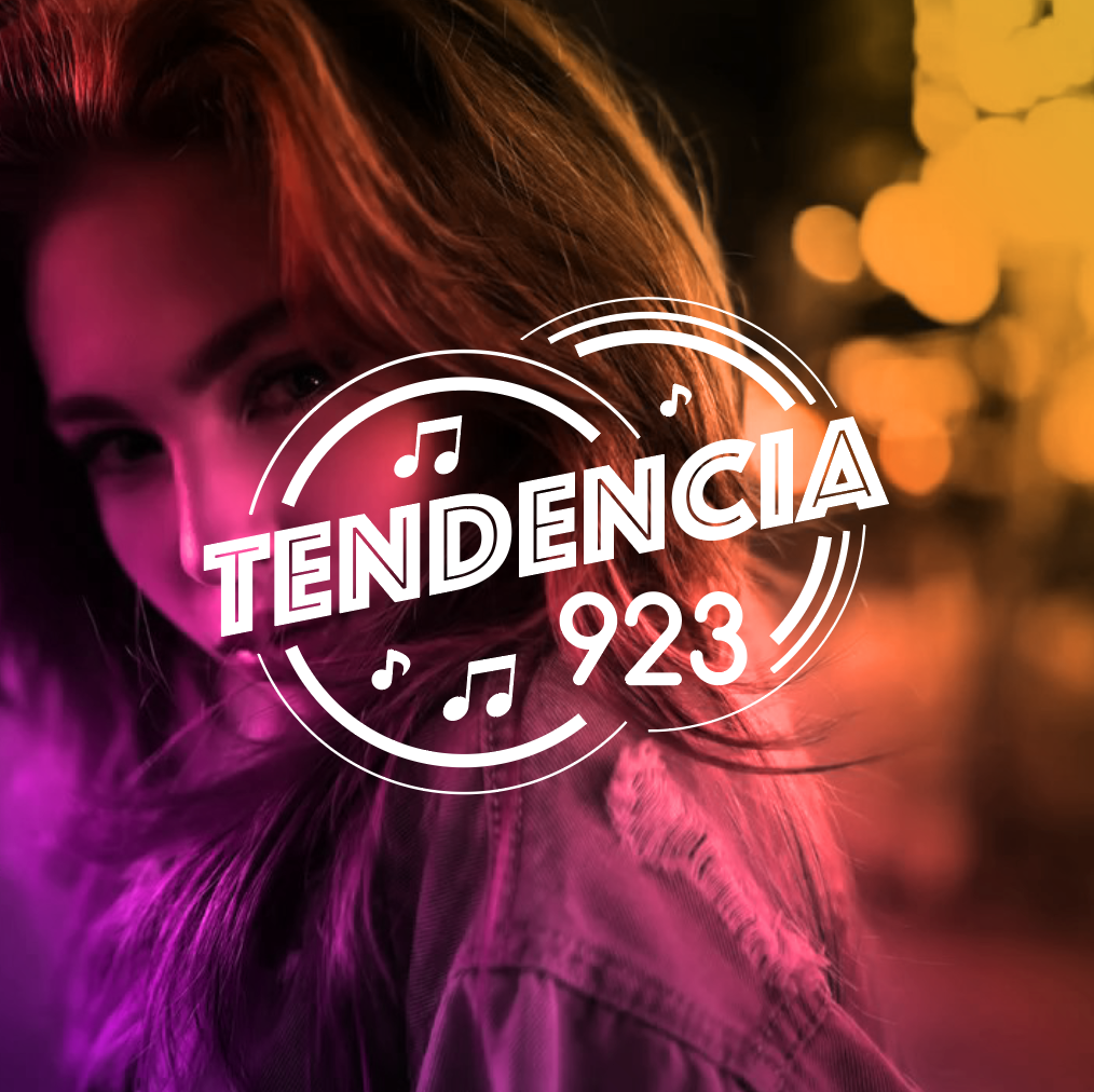 TENDENCIA 92.3