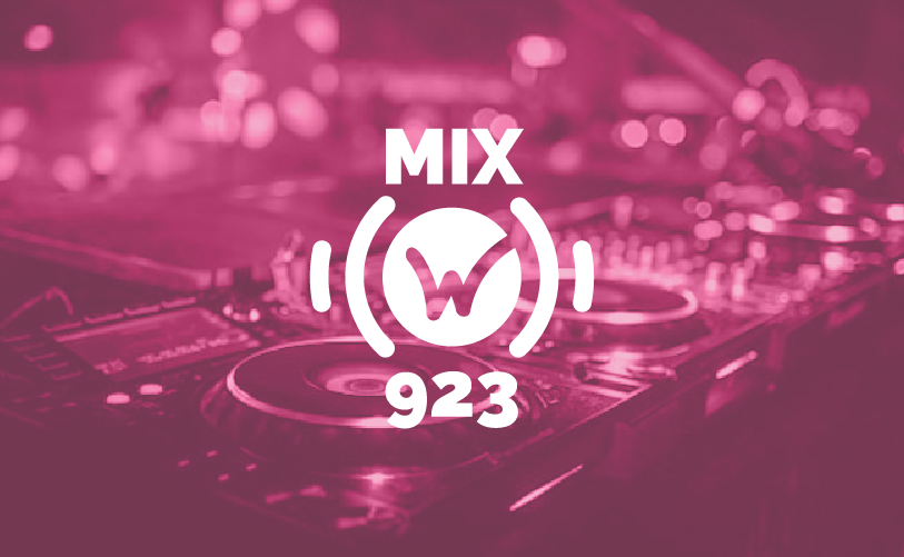 MIX 923