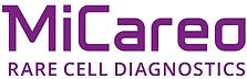 上準微流體logo.png