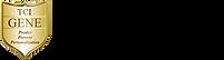 大江基因logo.png