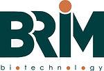 BRIM Logo.jpeg