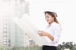 KMU Zukunftsoffensive