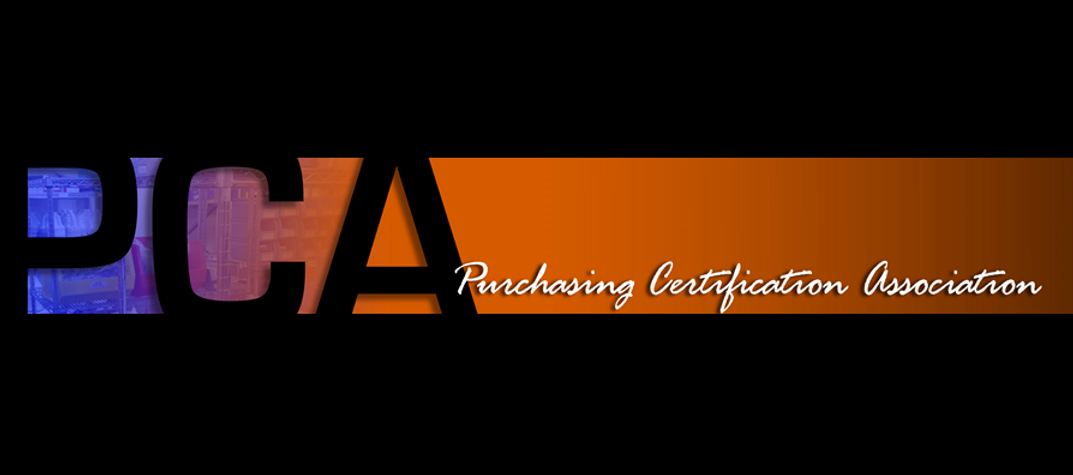 Home Purchasing Certification Accreditation