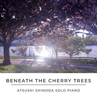 Beneath the Cherry Trees.jpg