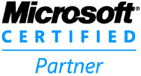 Computer support, computer repair, IT support, sugar hill, buford, managed IT, managed services provider, buford, ga, cumming, sugar hill, flowery branch, suwanee, duluth, business continuity, business IT support, Software reseller, backups, Microsoft