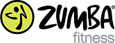 Zumba Durham