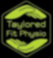 Taylored Fit Physio