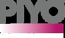 PiYo Logo