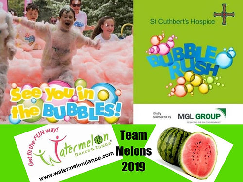Bubble Rush 2019.jpg