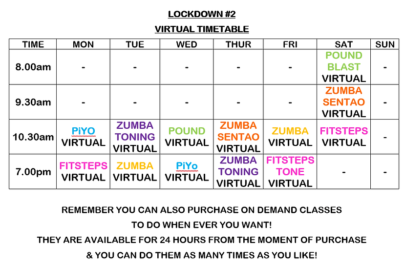 Lockdown 2 timetable.png