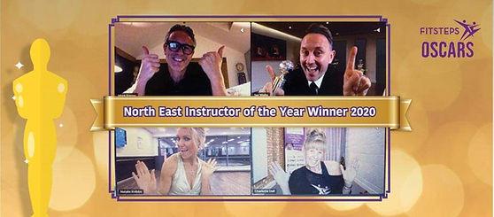 North East Winner 2020.jpeg