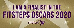 FS_Oscars-Finalist_FB.png