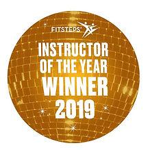 Instructor of the year winner badge.jpg