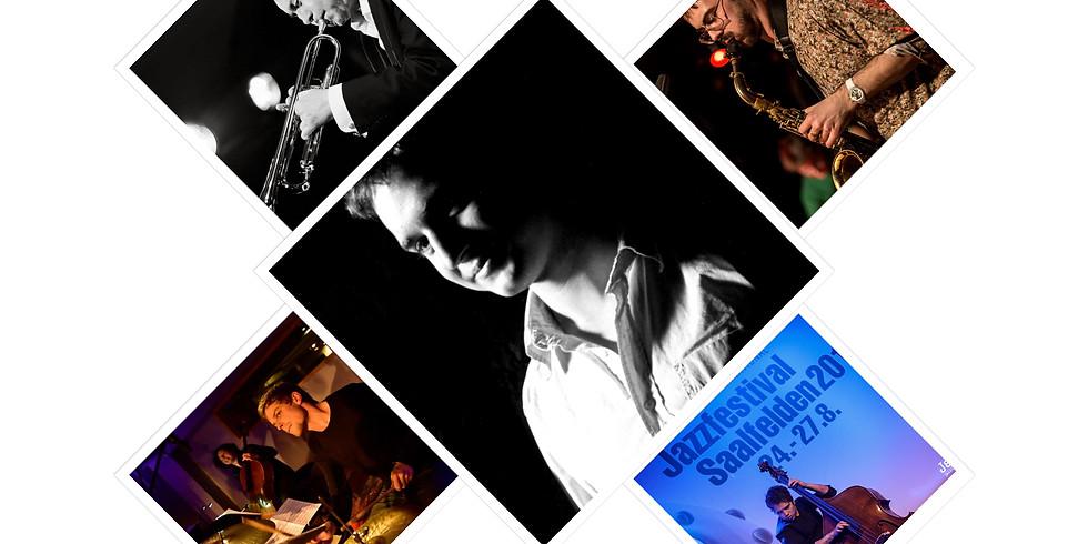 julian urabl quintet live in vienna