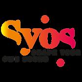 logo-color-large(1).png