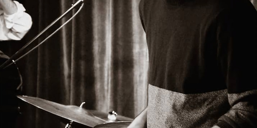 Tobias Meissl Large Ensemble live at Porgy