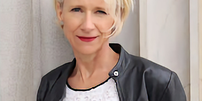 Interview with Petra Sittig