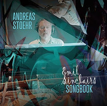 Emil-Sinclairs-Songbook_Cover-1-1200x119