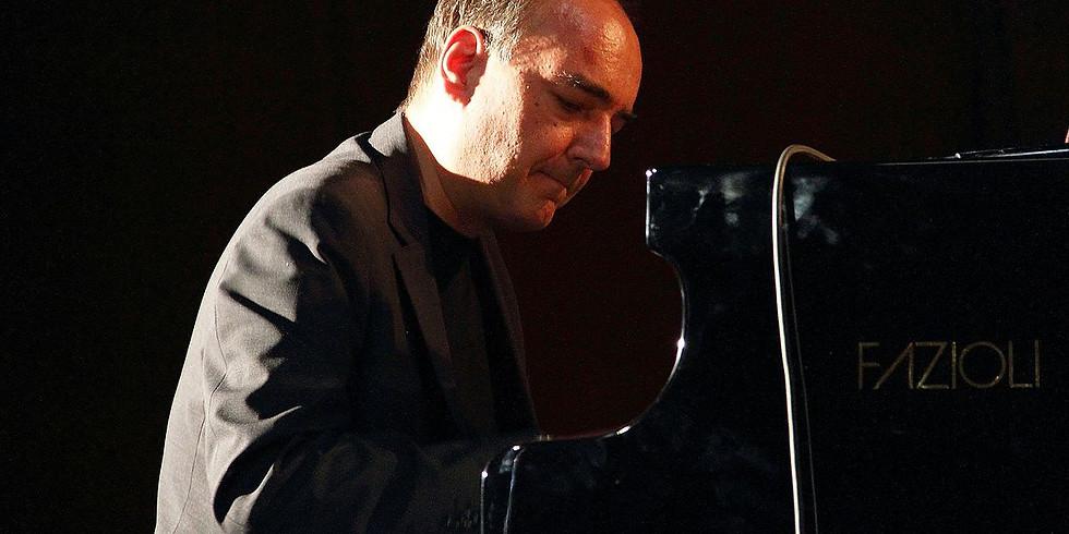 Oliver Kent Ensemble