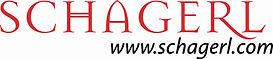 Schagerl Logo 2011 - www.schagerl.com.JP