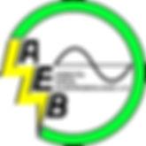 Arbeitskreis Elektrobiologie