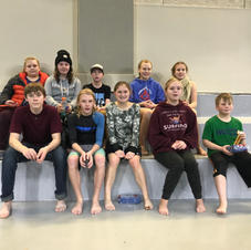 The 2019 Youth Polo Camp