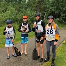 2018 Alberta Summer Games