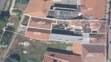 HBIM: Informační model pro historické stavby