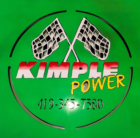 Kimple Power Kart Sign.jpg