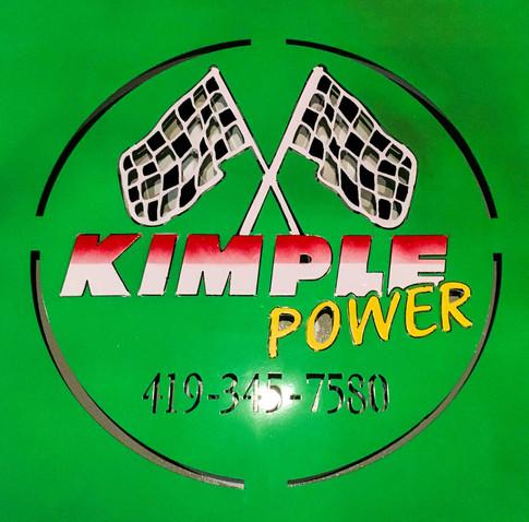 Kimple Power Kart Sign.jpg
