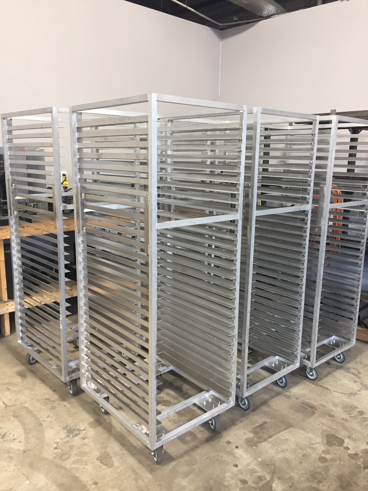 Aluminum Carts_edited