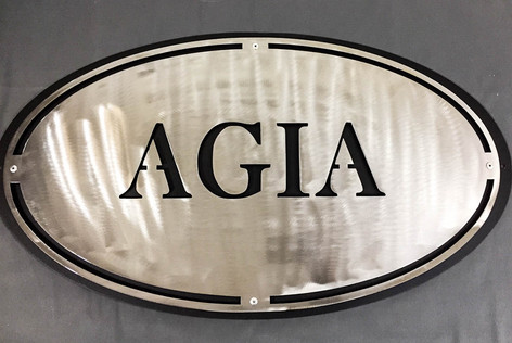 AGIA Commercial Signage.jpg
