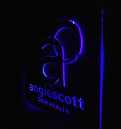 Angie Scott Sign Light.jpg