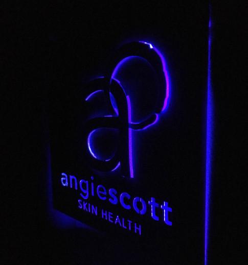 Angie Scott Sign Light.jpg