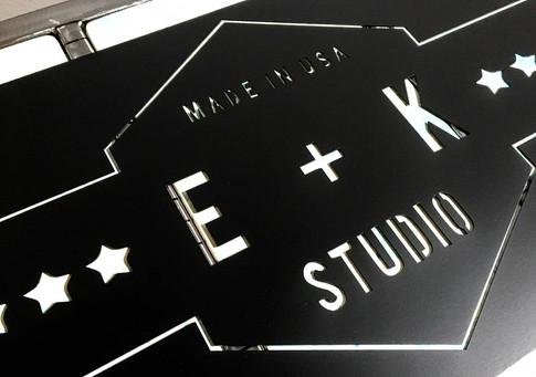 E + K Commerical Logo.jpg