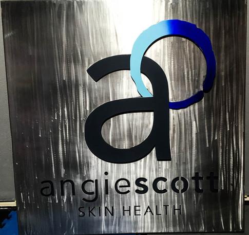 Angie Scott Skin Health Specialized Sign.jpg