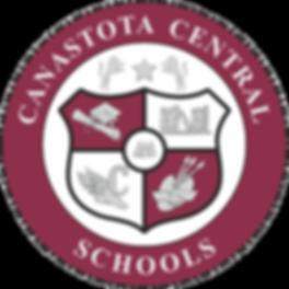 CanastotaCSD_NEW_logo2017_small-removebg