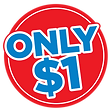 1-dollar-only-500x500.png
