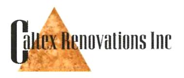 Caltex Renovations.png